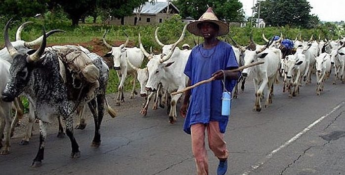 ECOWAS holds confab on farmers, herders clashes