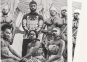 Iyanya's Biko gets audio visuals