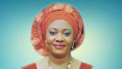 Akwa Ibom First Lady: Why the UN award is well deserved