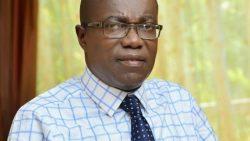 My agric policy will change Imo - Opara-Ndudu