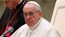 Italian priest gambles 500,000 euros of parish money