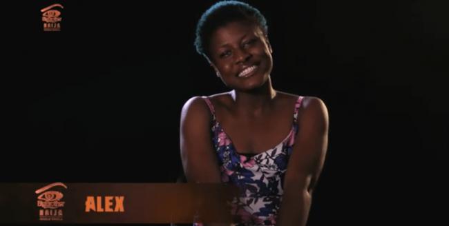 BBNaija grand finale: Fans intensify campaign for Alex