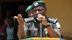 Kwara robbery: Police arrest seven suspects, Presidency sends condolence message