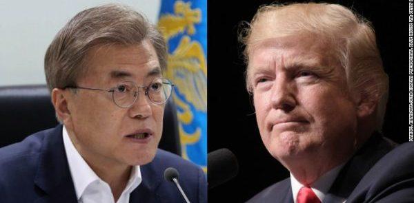 <a class=&quot;amazingslider-posttitle-link&quot; href=&quot;https://www.nextedition.com.ng/news/headline/trump-moon-discuss-north-koreas-threat-to-scrap-summit/38636/&quot;>Trump, Moon discuss North Korea's threat to scrap summit</a>