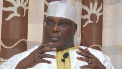 Atiku's visit to Jang: We stand by our story -NAN