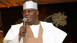 2019: Now or never for Vice President Atiku