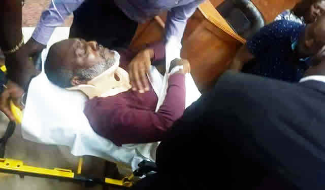 <a class=&quot;amazingslider-posttitle-link&quot; href=&quot;https://www.nextedition.com.ng/news/headline/olisa-metuh-collapses-in-court/38653/&quot;>Olisa Metuh collapses in court</a>