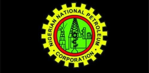 NNPC awards oil contracts to 50 companies