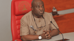 C'River rice project'll turn Nigeria's economy around – Ikpeazu