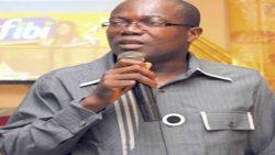 Imo guber: Opara-Ndudu promises 200,000 jobs in 3 years