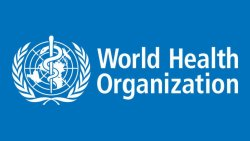 Strong health system will prevent outbreak of diseases –WHO