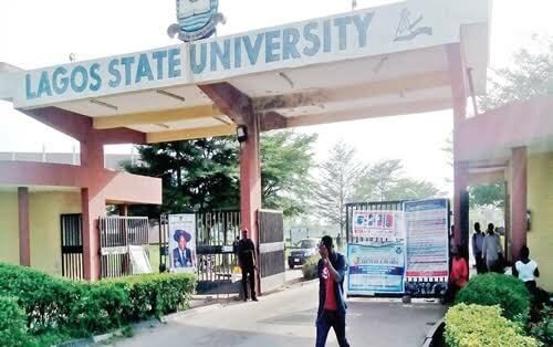 The Lagos State University (lasu) Africa Centre For Excellence In Innovative And Transformative Stem Education (aceitse) Has Concluded  Arrangements To Carry Out Interactive Delivery Of Six Courses.