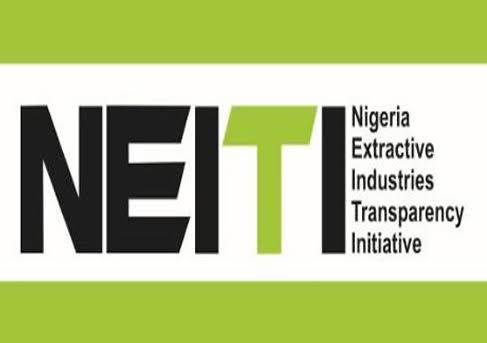 The Nigeria Extractive Industries Transparency Initiatives (neiti) Said Nigeria Earned A Total Of 32.63 Billion Dollars From The Oil And Gas Sector In 2018. Neiti Disclosed This In The Oil An