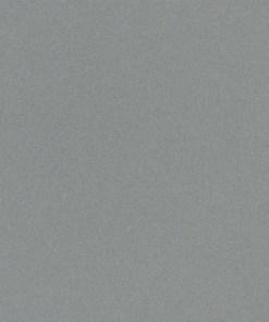 72SW Granite Grey