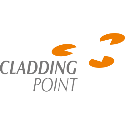 Cladding Point