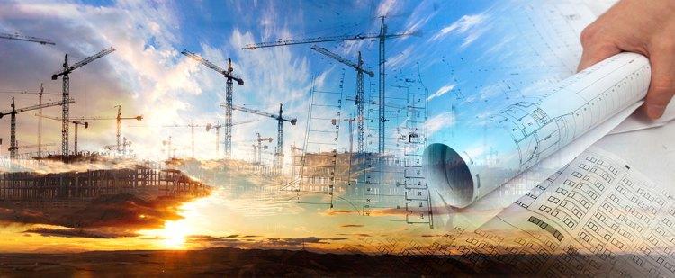 header-circulair-bouwen