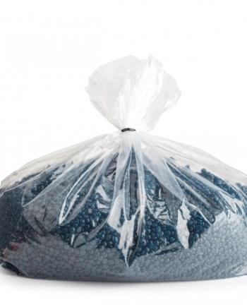 Berodin Refill Blue Beads 10Lb