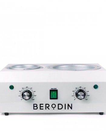 Berodin Large Double Warmer