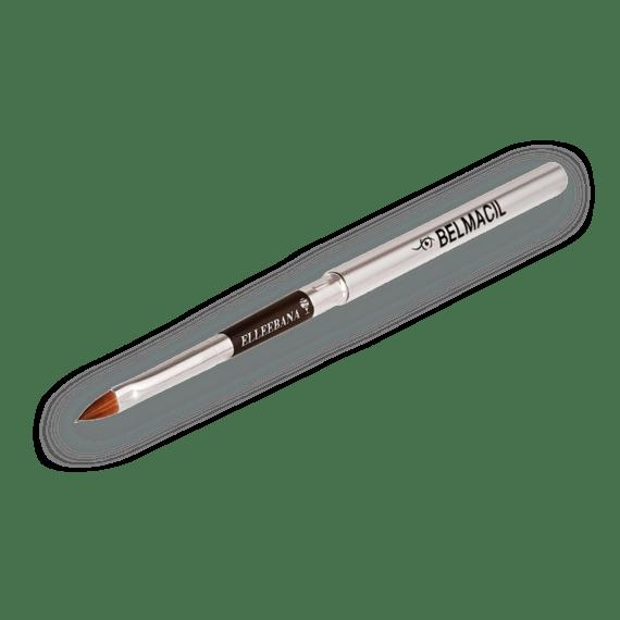 Tint Application Brush