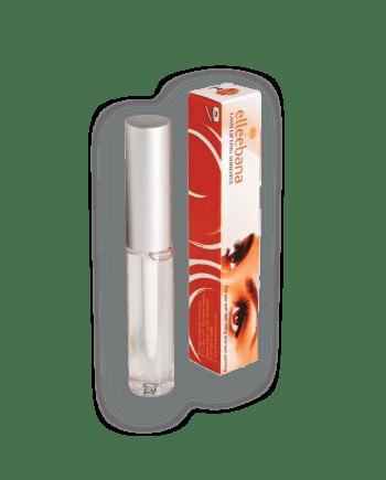 Elleebana Lift Glue