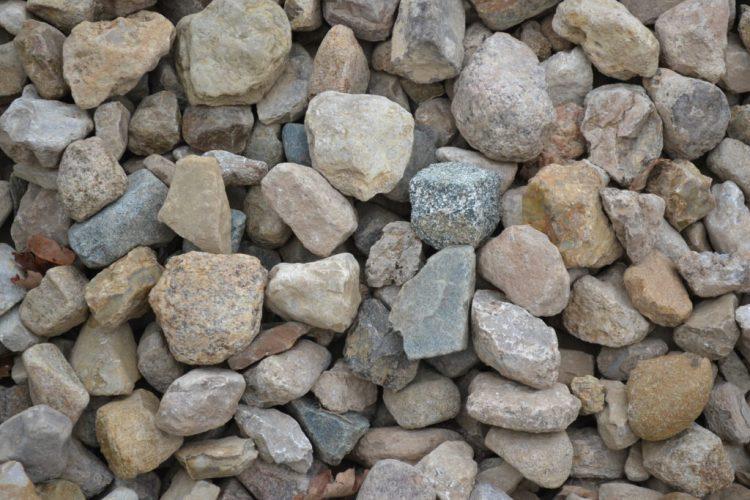 Jumbo Cedar Rock