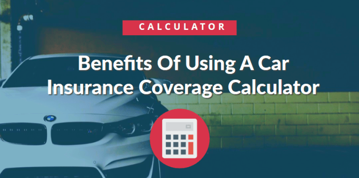 car insurance coverage calculator kenya