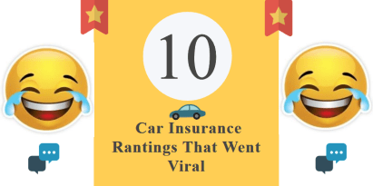 car insurance virals fails gifs memes funny tweets
