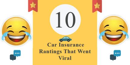 car insurance virals fails gifs memes funny tweets