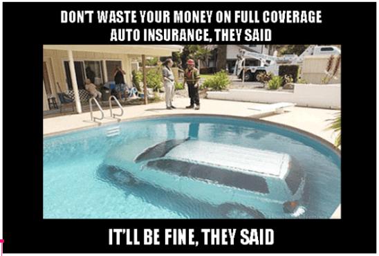 Car Insurance Kenya memes