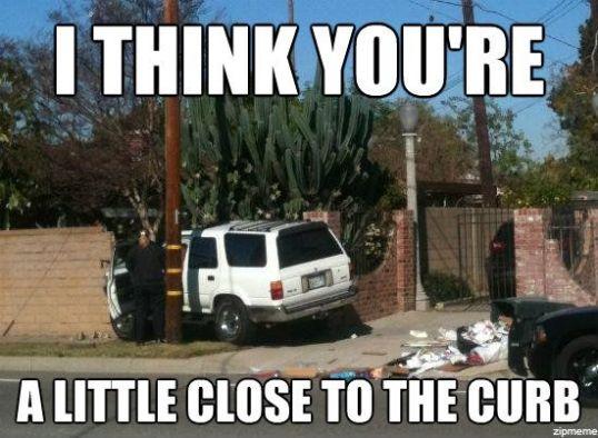 car-repair-car-memes