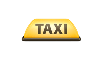 cars for taxi