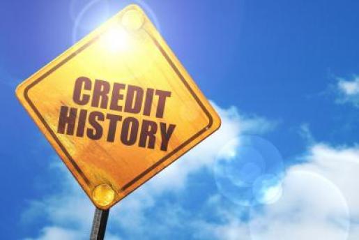 bad-credit car-insurance