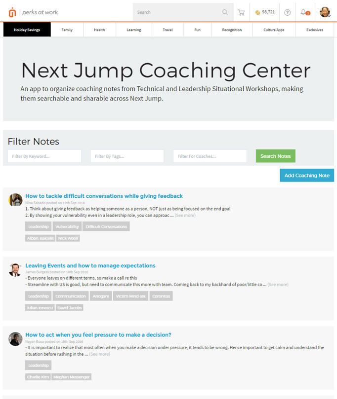 coachingcenter-003