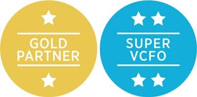 Super VCFO Partner