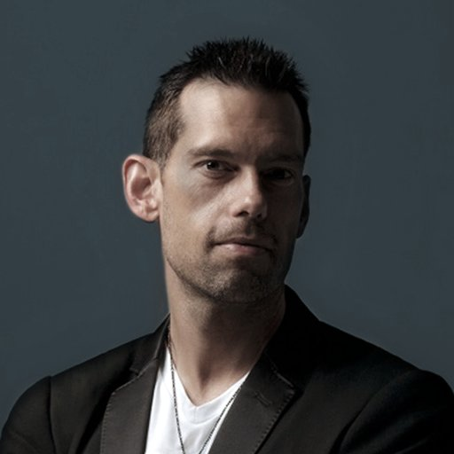 #28 Tom Bilyeu on how to escape the matrix and programme your mind for success