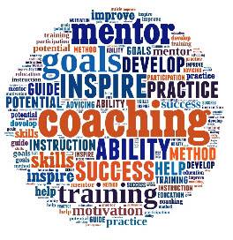 Image result for Coach needed Picture