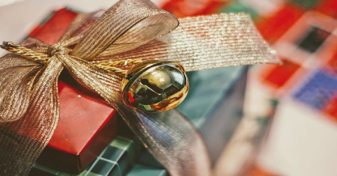 Finding The Perfect Gift Is Never Easy. Here Are Some Useful Tips