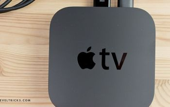 Apple TV6