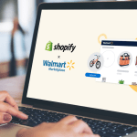 Shopify plans monthly and yearly