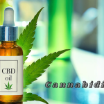 Cannabidiol Oil is using for many medical issues