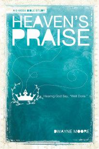 heavens-praise
