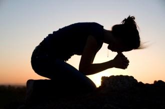 prayer-on-my-knees6