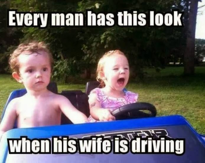 Funny Images