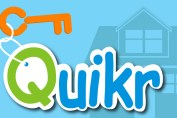 Quikr CommonFloor.
