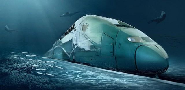 underwater-train_3-aa_1461156139
