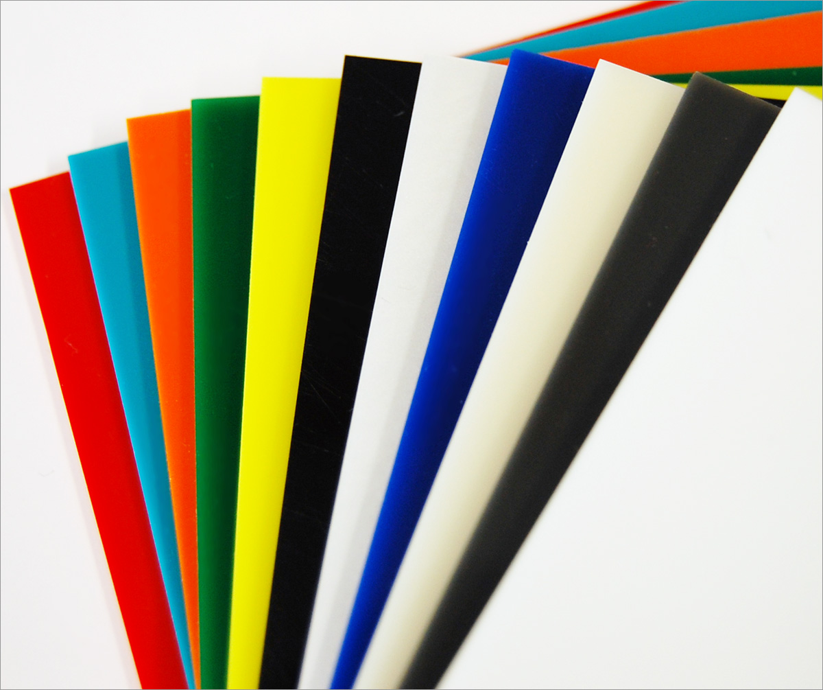 colored-acrylic-sheet-2872-colored-acrylic-plastic-sheets-1200-x-1005