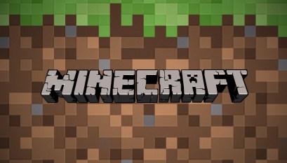 E317 El Juego Cruzado Con Otras Consolas Llega A Minecraft