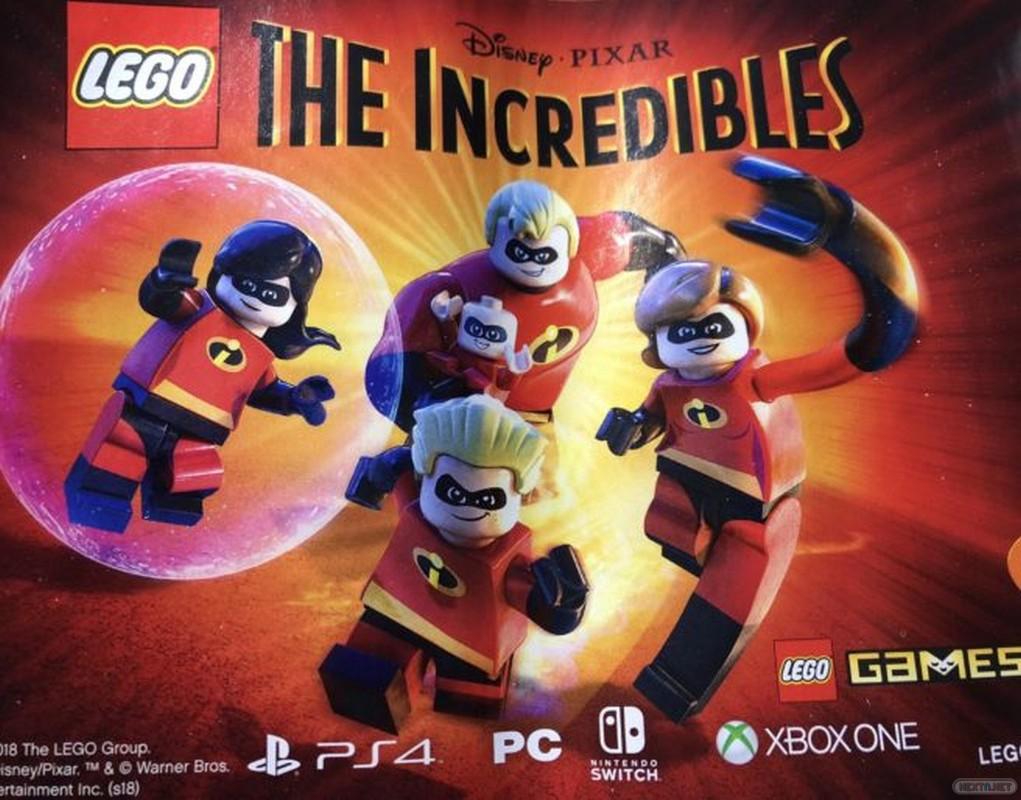 Lego Ninjago La Pelicula El Videojuego Analisis Nintendo Switch