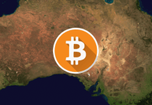 Fin double taxation Bitcoin Australie
