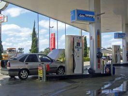 Gaz naturel le carburant d'avenir pour les utilitaires 1